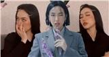 Diệu Nhi tự biên tự diễn quay MV cover hit Vũ Cát Tường, nhưng ám ảnh nhất là màn hát như đọc... văn xuôi!