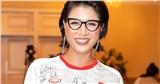 Trang Trần chi 50 triệu mua áo kí tặng của U23 Việt Nam cho con trai nuôi