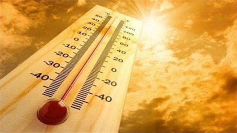 Dự báo thời tiết hôm nay 8/7: Hà Nội, Đà Nẵng có chỉ số tia UV ở mức nguy cơ gây hại cao