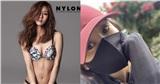Sự nghiệp tiêu tan vì bán dâm 700 triệu, cuộc sống của mỹ nhân gợi cảm xứ Hàn hiện ra sao?