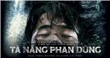 Tà Năng – Phan Dũng, bộ phim sinh tồn đầu tiên của Việt Nam tung teaser poster hé lộ nội dung