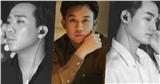 Dương Triệu Vũ nói gì về bản cover 'Bức tranh tiền kiếp' của Trấn Thành và Ali Hoàng Dương?