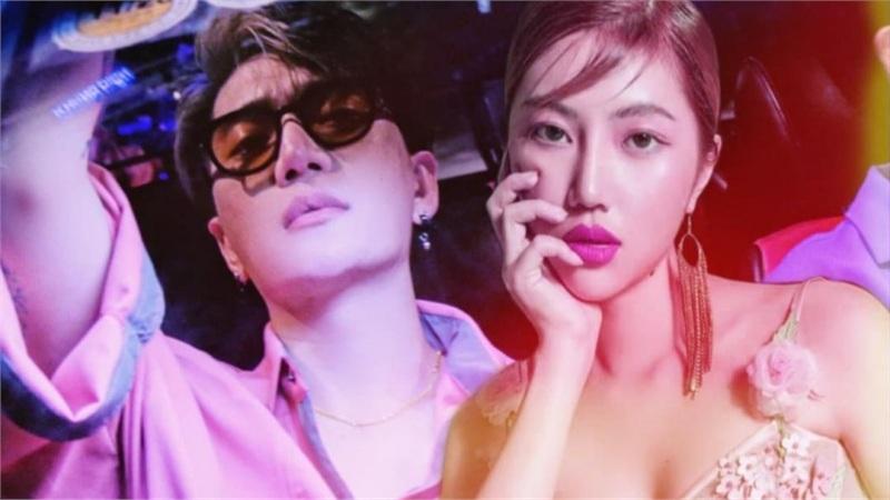 Chuyện gì thế này: Sau scandal, Orange bất ngờ xuất hiện trong MV mới của Châu Đăng Khoa?