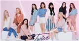 Giữa muôn trùng bản hit trong sự nghiệp, đây là bài hát chủ đề của Twice được Knet đánh giá đặc biệt nhất