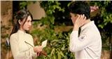 Yan Bi và Hà Trung kết hợp trong MV về tình cảm học trò