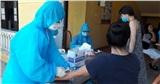 Việt Nam bước đầu kiểm soát dịch bệnh COVID-19, thực hiện mục tiêu kép