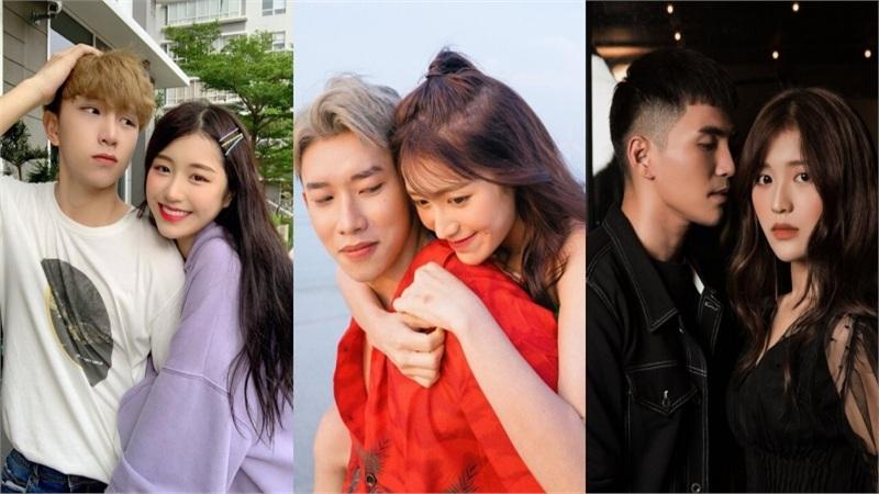 Han Sara và những màn hợp tác với trai đẹp: Tùng Maru hay JSOL là chân ái, 'ông chú' Will đối đầu 'badboy' Kay Trần