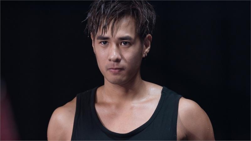 Mời Mr. Đàm - Vũ Hà tham gia MV, Khải Đăng bật mí: 'Hai anh không yêu cầu hay đòi hỏi điều gì'