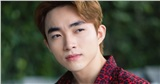 Tung MV mới, Trung Quang thay đổi phong cách khiến khán giả bất ngờ