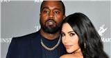 Cặp đôi thị phi nhất Hollywood: Kanye West tuyên bố muốn ly hôn Kim Kardashian
