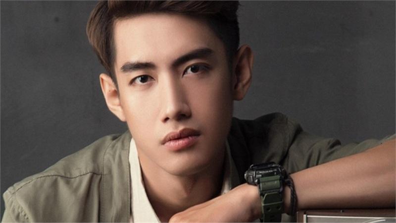 Tung dance cover Bigcityboi, Quang Đăng chia sẻ: 'Nhạc anh Binz cực hợp với chất của tôi'