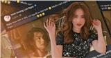 Xem MV Đào Bá Lộc, Ninh Dương Lan Ngọc lập tức muốn ra sản phẩm âm nhạc cuối năm nhưng chưa thể vì lí do này