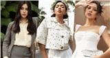 3 xu hướng thời trang khiến Tiểu Vy, Châu Bùi, Tú Hảo 'mê mệt', hứa hẹn 'bùng nổ' trong mùa xuân hè 2020