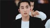 Vừa lọt top đề cử 100 gương mặt đẹp nhất thế giới, Sơn Tùng tuyên bố: 'Tôi không theo số đông, tôi khác biệt'