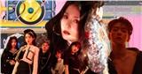 Dàn hậu bối 'hợp lực' hát mừng kỷ niệm 20 năm ra mắt của BoA: Từ Red Velvet, Baekhyun đến BOL4
