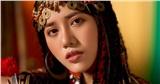 Phùng Khánh Linh tung teaser MV cho ca khúc tự sáng tác nằm trong album đầu tay