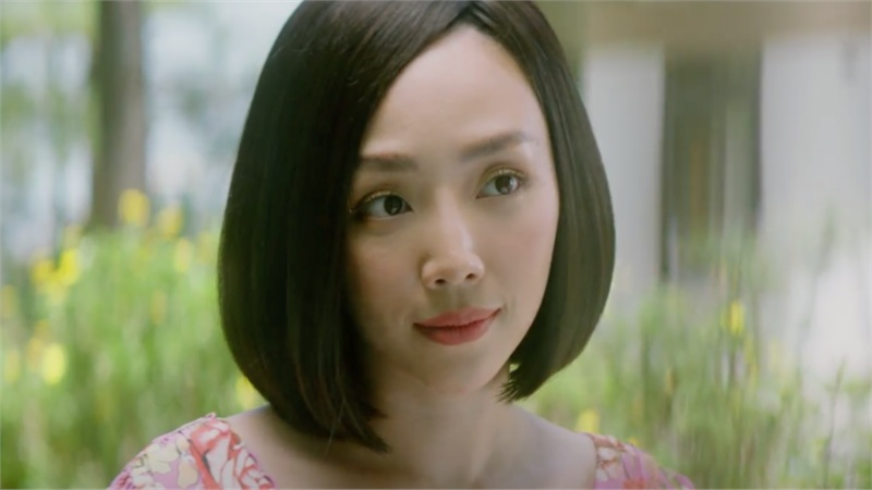 Ra mắt MV cùng Tóc Tiên, Binz thả thính: 'Sẽ làm tất cả để em không thiệt, nắng mưa rồi anh hứa sẽ qua nhanh'