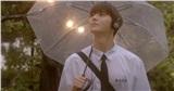 Minhyun (Nu'est) khoe khả năng hát tiếng Trung qua teaser bản cover 'Miss You 3000'