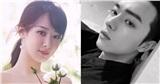 Dương Tử nên duyên cùng Hứa Khải trong phim mới 'Pháo hoa rực rỡ'?