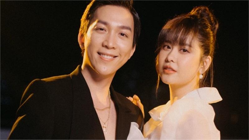 Vừa xong live concert, Tăng Phúc lại gây sốt khi tái hiện bản hit 10 năm của Trương Quỳnh Anh