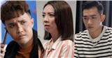 'Bộ tứ oan gia' tung trailer: Võ Cảnh bị lộ ảnh nóng, Thu Trang - Huỳnh Lập làm chị em