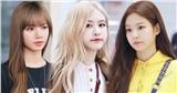 Top 20 nữ idol Kpop hot nhất tháng 7: Lisa lập kỷ lục mới, Blackpink 'all-kill' hàng loạt đối thủ mạnh