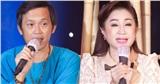 Hoài Linh hát ngẫu hứng và nhảy Hiphop, Thoại Mỹ - Ngọc Sơn - Dương Triệu Vũ rơi lệ khi nói về xứ Quảng