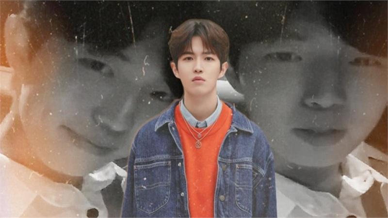 Cựu main vocal Wanna One Jaehwan gây 'sát thương' cực mạnh với câu hát đặc biệt đáp thính fan