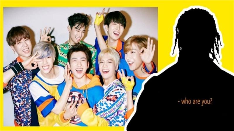 Người hâm mộ phẫn nộ khi MV Just Right của GOT7 bị đạo nhái trắng trợn bởi một nam ca sĩ US-UK