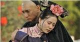 6 bộ phim xuyên không khó quên của màn ảnh Hoa ngữ
