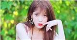 Không quảng bá rầm rộ, ca khúc đầu tiên trong năm 2020 của nghệ sĩ solo nữ trụ vững 100 ngày top 10 Melon khiến fan bất ngờ