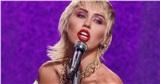 Hết BTS, đến lượt Miley Cyrus xác nhận trình diễn tại VMAs 2020