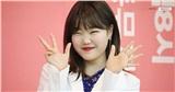 Walt Disney xác nhận SooHyun (AKMU) sẽ đảm nhận OST Reflection phiên bản Hàn cho phim Mulan