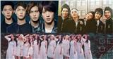 19/8 - Ngày đặc biệt nhất Kpop, đánh dấu sự ra đời của hàng loạt nhóm nhạc đình đám