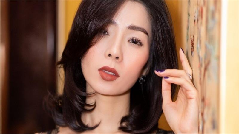 'Nữ hoàng phòng trà' Lệ Quyên xác nhận kết hợp cùng 'đạo diễn tỷ view' Kwaii Tuấn Anh