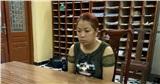Nghi phạm bắt cóc bé trai ở Bắc Ninh đối mặt hình phạt nào?