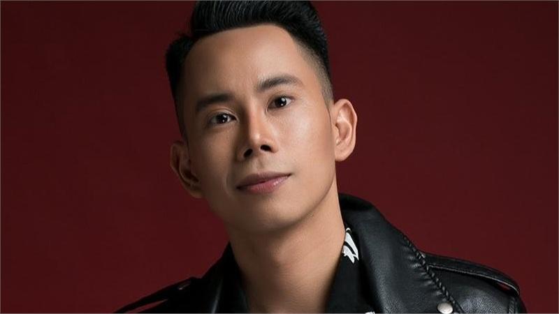 Lê Bảo Bình phủ nhận dùng ồn ào cá nhân để PR sản phẩm: 'Tôi chưa bao giờ vay nợ bất cứ ai!'