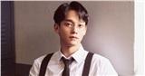 Sau 8 tháng cưới vợ, Chen (EXO) trở lại với ca khúc nhạc phim mới