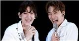 Fan há hốc mồm với thói quen giờ mới kể của Baekhyun và Kai khi còn là thực tập sinh
