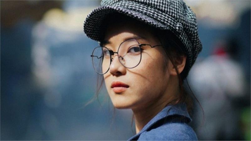 Hoàng Yến Chibi hóa 'đả nữ', hứa hẹn màn lột xác ngoạn mục ở phim điện ảnh mới