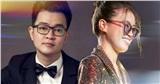 Tác giả Hoa nở không màu - Nguyễn Minh Cường: 'Thí sinh mình ấn tượng nhất qua các gameshow Rap hiện nay chắc chắn là Pháo'