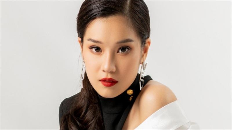 Hoàng Yến Chibi: 'Tôi đã bắt đầu mơ về vai diễn để đời'