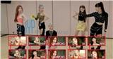 ITZY tung bản dance practice 'Not Shy' đổi vị trí: Yeji chiếm trọn spotlight, thành viên lúng túng nhất là...