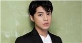 Noo Phước Thịnh tung ảnh phòng thu với nhạc sĩ Vương Anh Tú, fan chắc mẩm sản phẩm comeback sẽ là ballad 'lụi tim'