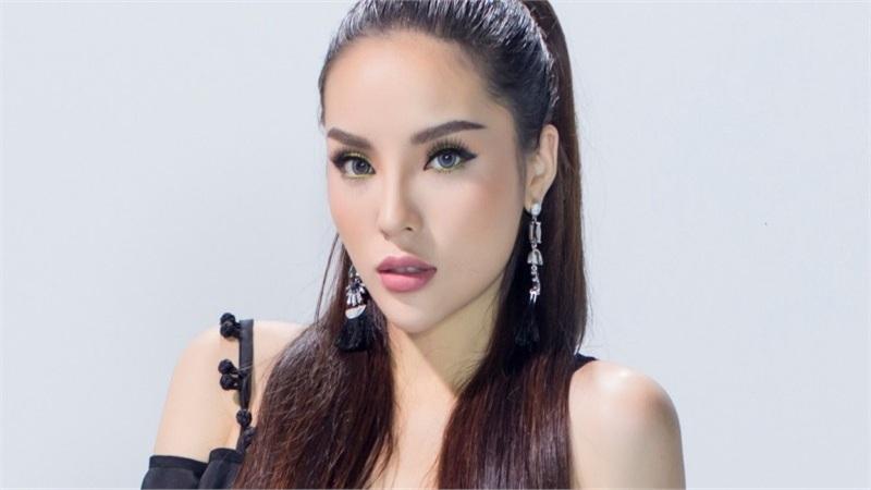 Hoa hậu Kỳ Duyên đi show ngày càng 'mặn hơn muối', chỉ 3 năm đã thay đổi quá nhiều