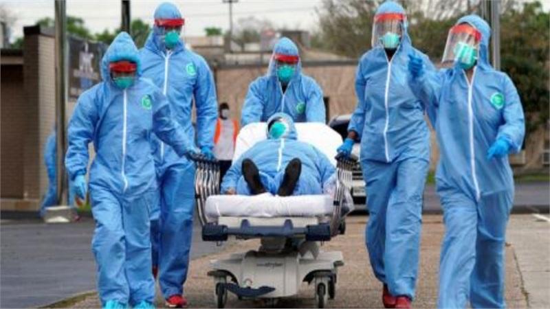 Virus SAR-CoV-2 chuyển hướng tấn công, WHO khẳng định về vaccine