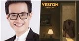 Hà Anh Tuấn bất ngờ 'đánh úp' với chuỗi dự án âm nhạc 'Veston' dịp cuối năm