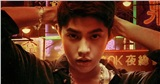 Noo Phước Thịnh tung teaser MV: Dự báo như phim xã hội đen Hong Kong, từ cảnh 'nóng' đến hành động đều có đủ