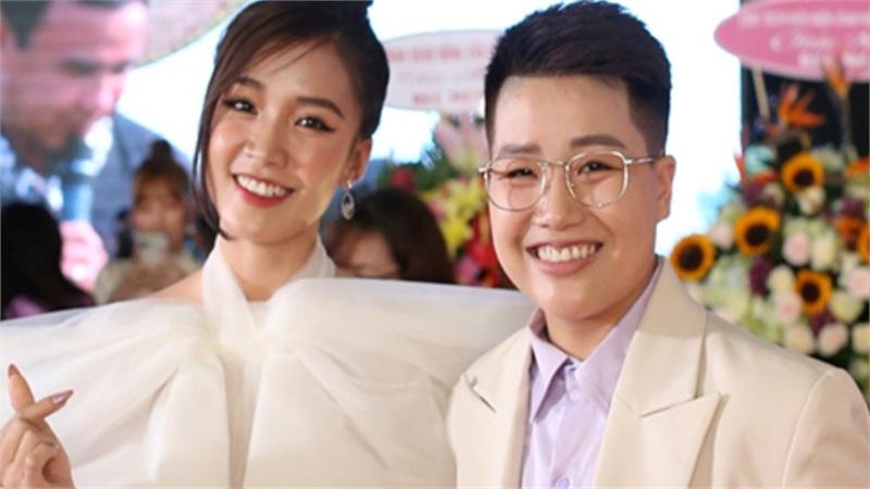 Đạo diễn 'triệu view' YunBin mong muốn 'tạo ra ngôi sao' cùng 'Bạn trai song sinh'