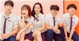 'Mổ xẻ' lai lịch dàn diễn viên trẻ webdrama 'Đừng làm bạn nữa': vừa xinh, vừa lầy lại gây sốt mạng xã hội